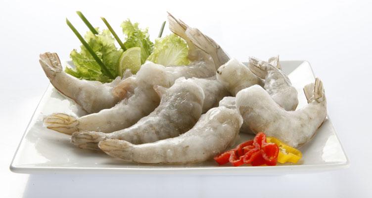 Mar Foods Eirl
